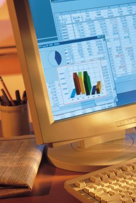 Come fare un grafico a 3 dimensioni con Excel
