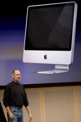 Perché non riesco a vedere il mio Riempimento automatico icona sul mio Mac?