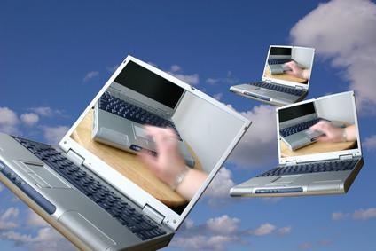Come acquistare un computer portatile Hewlett-Packard
