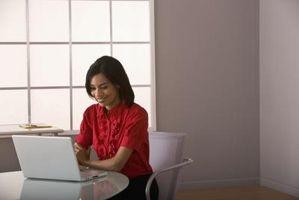 Come creare un questionario online