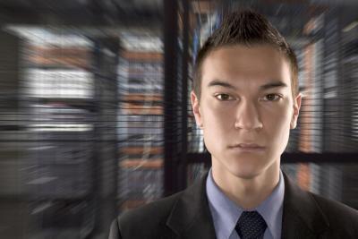 Vs. basata su client Le reti client-server