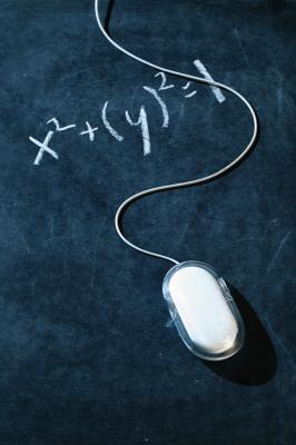 Come far funzionare una calcolatrice TI 30X 2B