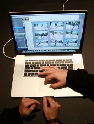 Come funziona un Mac non hanno un BIOS?