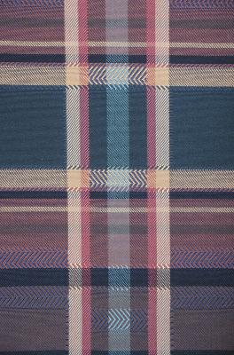 Come fare Plaid in Photoshop