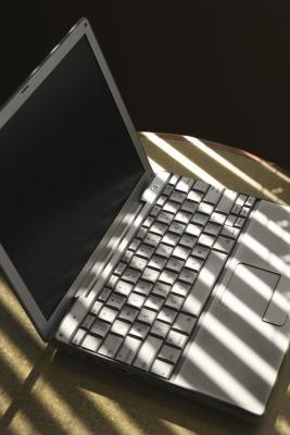 Come riavviare un computer con uno schermo congelato