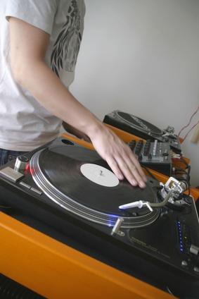Come aggiungere iTunes voti per Virtual DJ