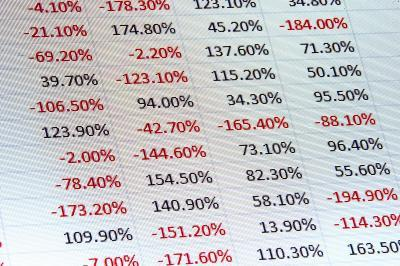 Come trovare e sostituire all'interno di una colonna in Excel