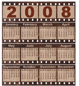 Come convertire una data del calendario in una stringa