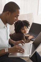 Come impostare Controllo genitori Web