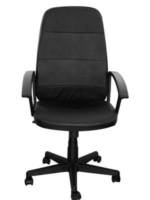 Come ergonomia aiuta nel Ufficio Ambiente