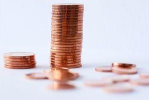 Strani modi per fare soldi online
