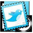 Come creare una risposta automatica Benvenuto ai seguaci su Twitter