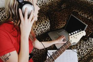Come vendere la tua musica su Amazon.com