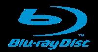 Come acquistare un masterizzatore DVD Blue Ray