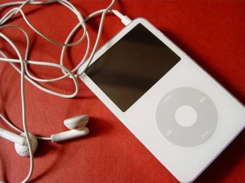 Come copiare musica da un iPod ad un PC