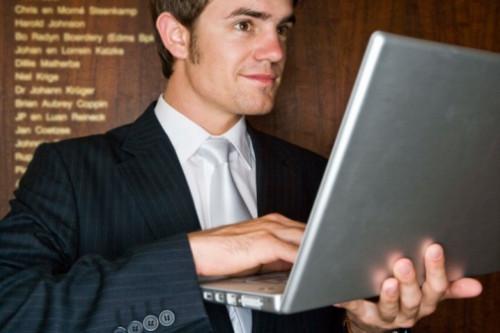Modi per ottenere accesso ad Internet gratuito senza fili