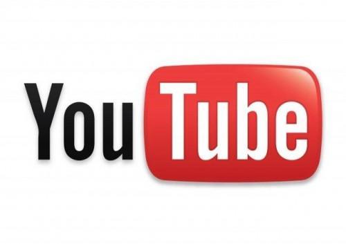 Come scaricare i video di YouTube a iTunes
