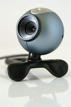 Come collegare una webcam Logitech per un MacBook Pro