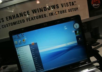 Come partecipare Windows Vista in modalità provvisoria