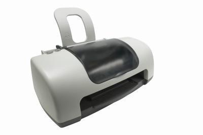 Come ignorare le cartucce d'inchiostro ormai riconosciuto su un RX680 stampante Stylus Espon