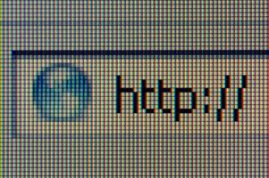Come salvare gli URL in IE7