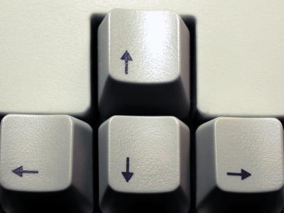 Come per accedere ai file in Windows Vista senza passare attraverso le frecce