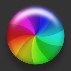 Come recuperare i dati da un hard disk esterno per Mac