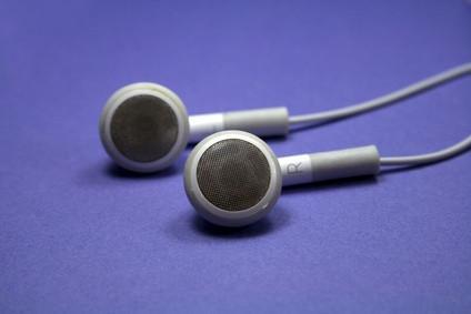 Come sostituire libreria di iTunes con la musica su un iPod