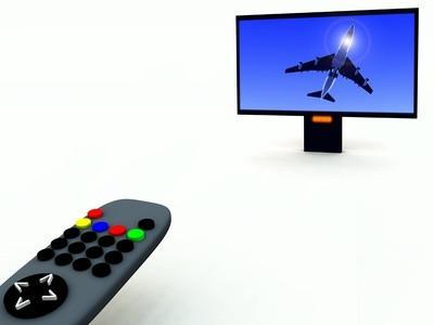 Come condividere un TV Tuner Card