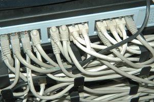 Come bloccare i siti proxy in ISA