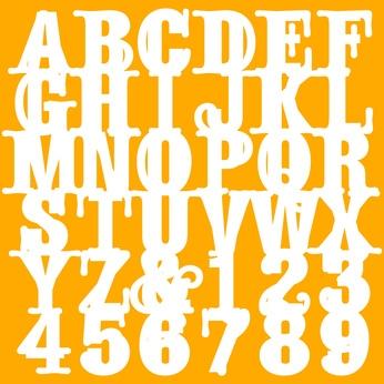 Come caricare font in FlexiSIGN-PRO
