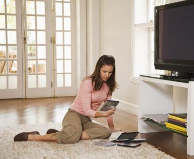 Come masterizzare un DVD utilizzando il YouTube Downloader