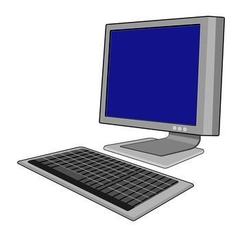 Come eseguire Config per opzioni di avvio in un computer Windows