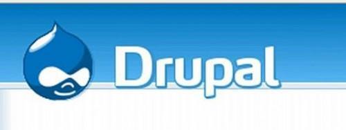Come installare Drupal su server 1and1