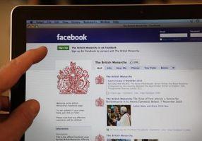 Che è meglio, un gruppo o pagina su Facebook per le aziende?