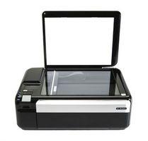 Come scansionare documenti a doppia faccia in Gestione HP