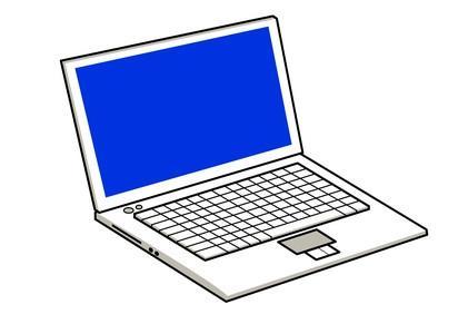 Thinkpad 570E Specifiche