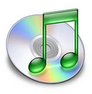 Come fare il backup della libreria di iTunes con un disco rigido esterno