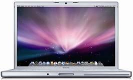 Come utilizzare un Macbook Trackpad