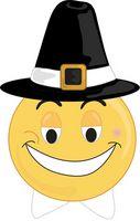 Come scaricare Emoticons per MSN