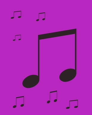 Come impostare una regola di Windows Firewall per Condivisione musica iTunes