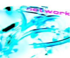 Come usare Blacklist con Firewall