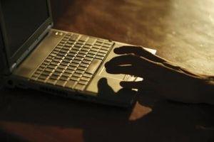 Come modificare il nome del tuo account MSN Hotmail