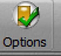 Come convertire i file WMA Lossless in MP3