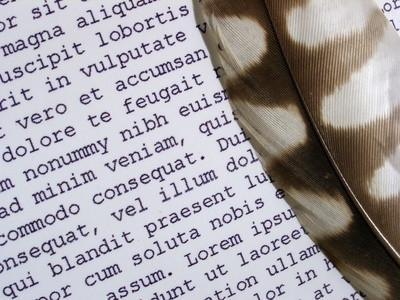 Come formattare il testo in Open Office Writer