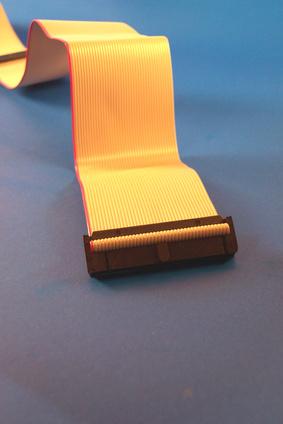 Come sostituire la scheda madre su un Acer Aspire T310