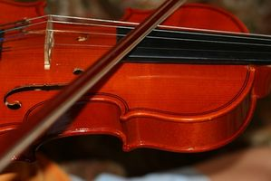 Come giocare Country Fiddle online