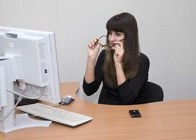 Quali sono i pericoli di download del software non autorizzato sul posto di lavoro?