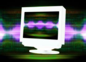 Come sbloccare PerfectSpeed PC Optimizer 2.0 Build 116