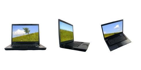 Qual è la differenza principale tra desktop e schede madri del computer portatile?